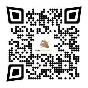 L'attribut alt de cette image est vide, son nom de fichier est Unitag_QRCode_1604581239314.png.